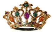 la-couronne-du-Roi